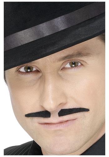 Suave Mustache Accessory