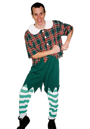 Lolly Pop Kid Costume