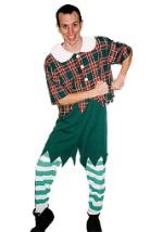 Lolly Pop Kid Costume