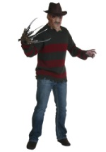Freddy Krueger Costume