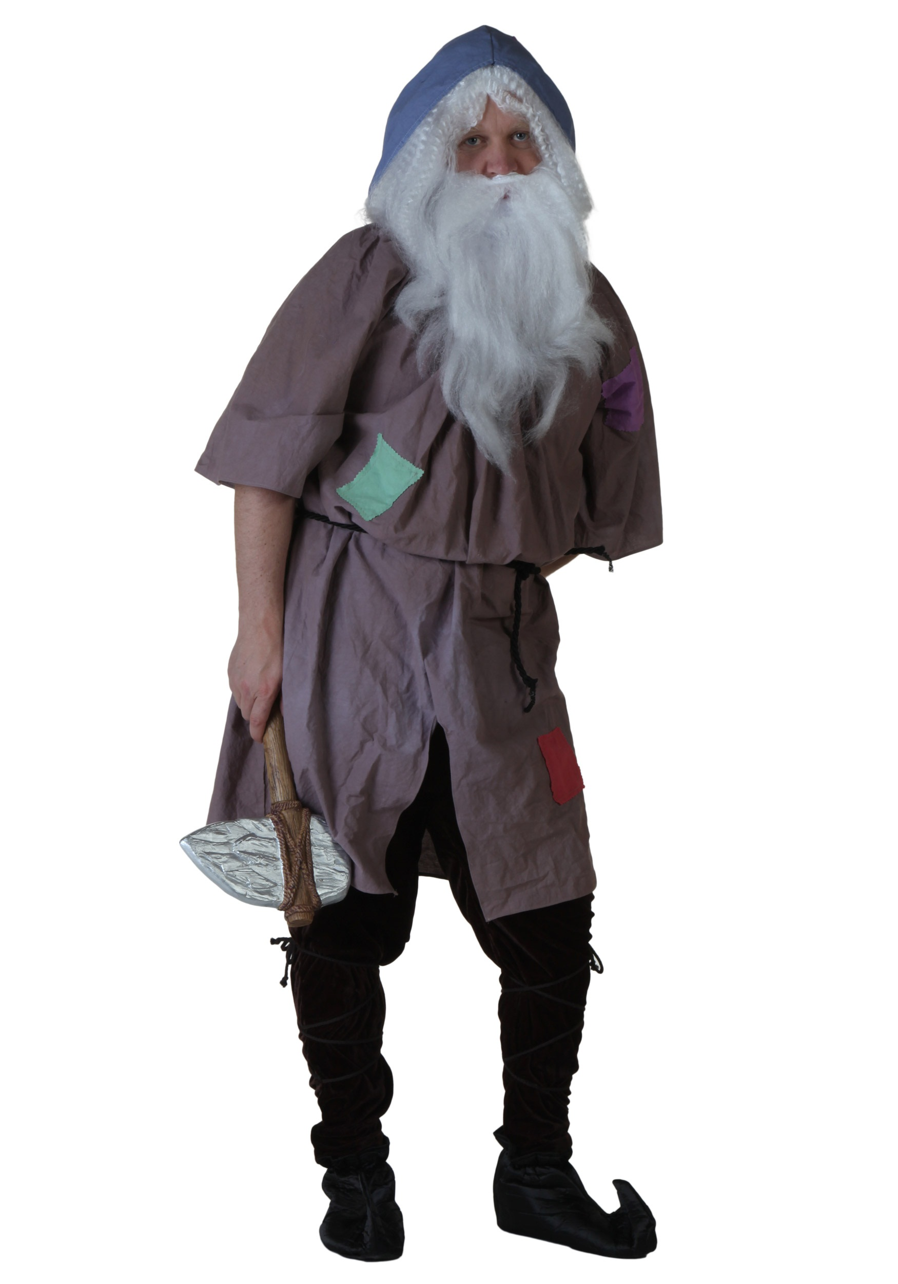 8d67658f58b Results 61 - 72 of 72 for Disney Costumes