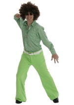Men's 70's Outfit Costume