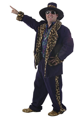 http://images.costumesgalore.net/products/30/1-2/purple-pimp-costume.jpg