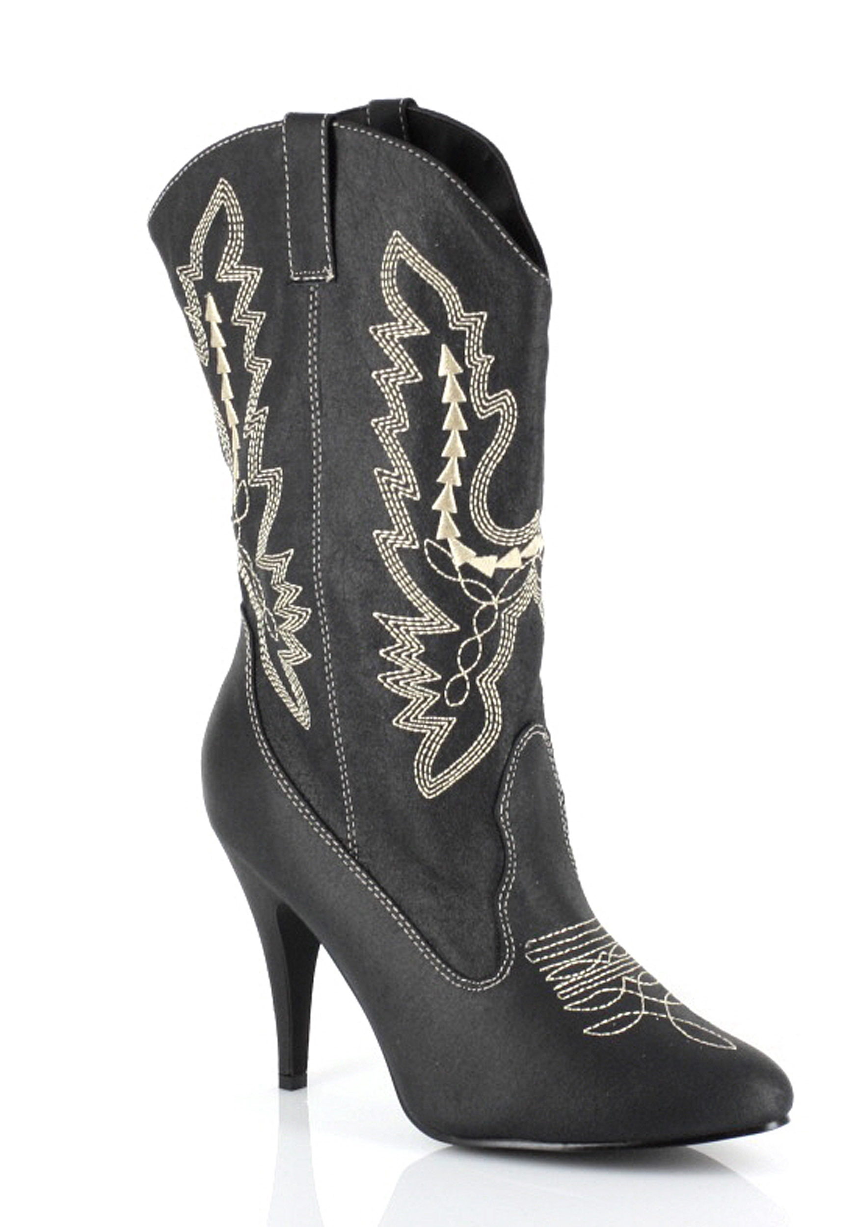 987ab41584b Adult Cowgirl Boots
