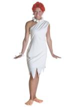 Womens Wilma Costume