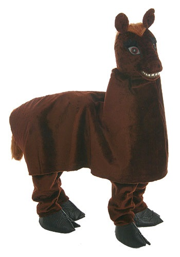 two-person-horse-costume.jpg