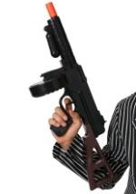 Toy Tommy Gun