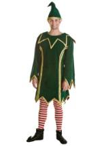Deluxe Christmas Elf