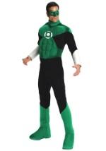 Green Lantern Costume