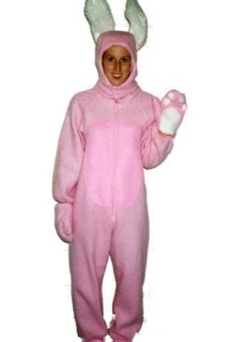 Animal Costumes - Animal Costume Rentals
