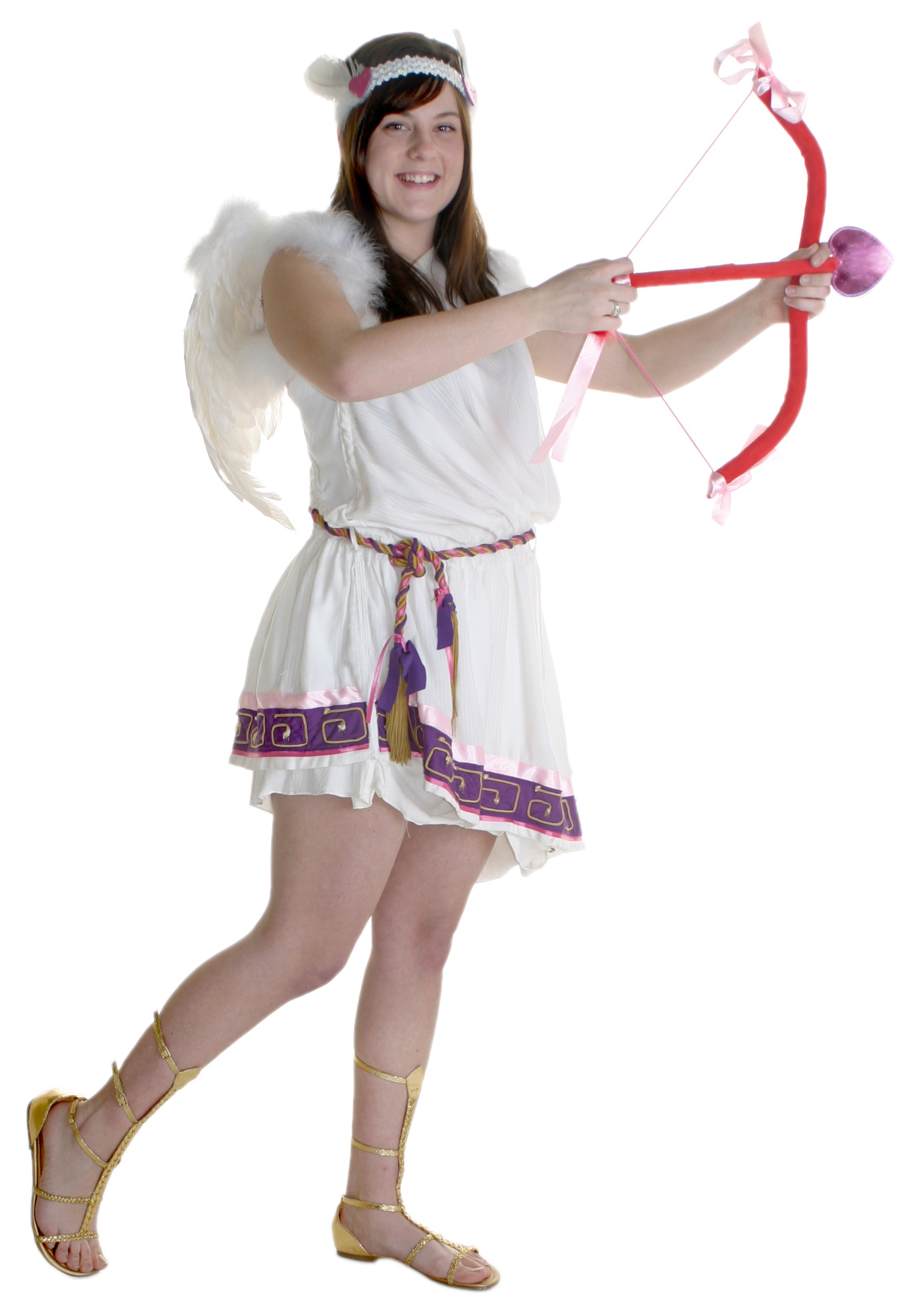 Male Cupid Costume 113