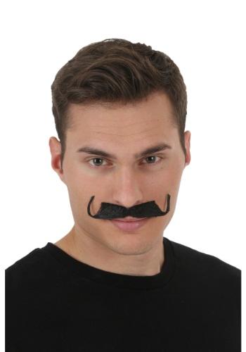 Emerald City Guard Handle Bar Mustache