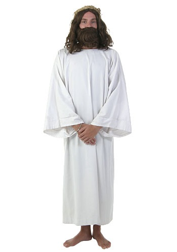 Biblical Jesus Costumes
