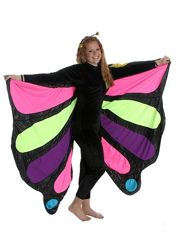 Butterfly Halloween Costumes costume josh costume repertoar costume parties costume ideas halloween costumes diy butterfly barbie butterfly butterfly costume kids Adult Butterfly Costume