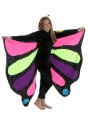 Adult Butterfly Costume