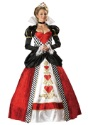 Deluxe Queen of Hearts Costume