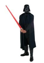 Darth Vader Star Wars Costume