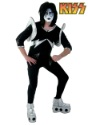 Authentic Spaceman KISS Costume