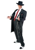 Adult Zoot Suit Costume