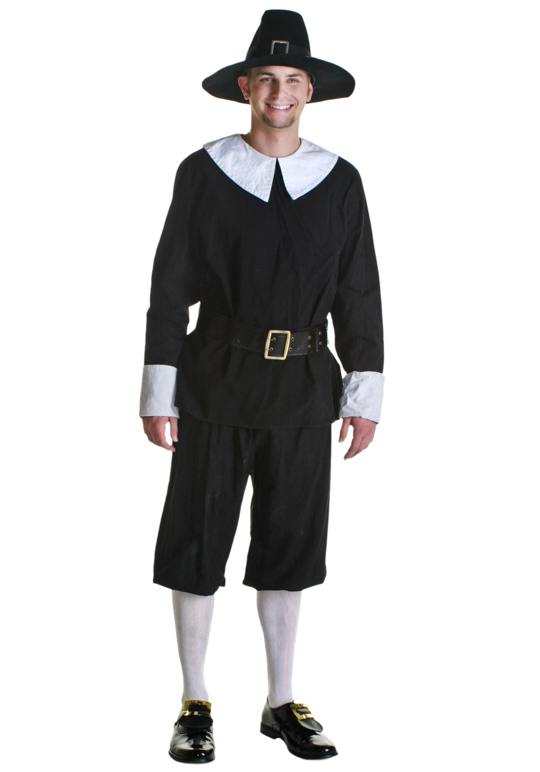 attire for thanksgiving dinner