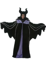 Maleficent Disney Costume