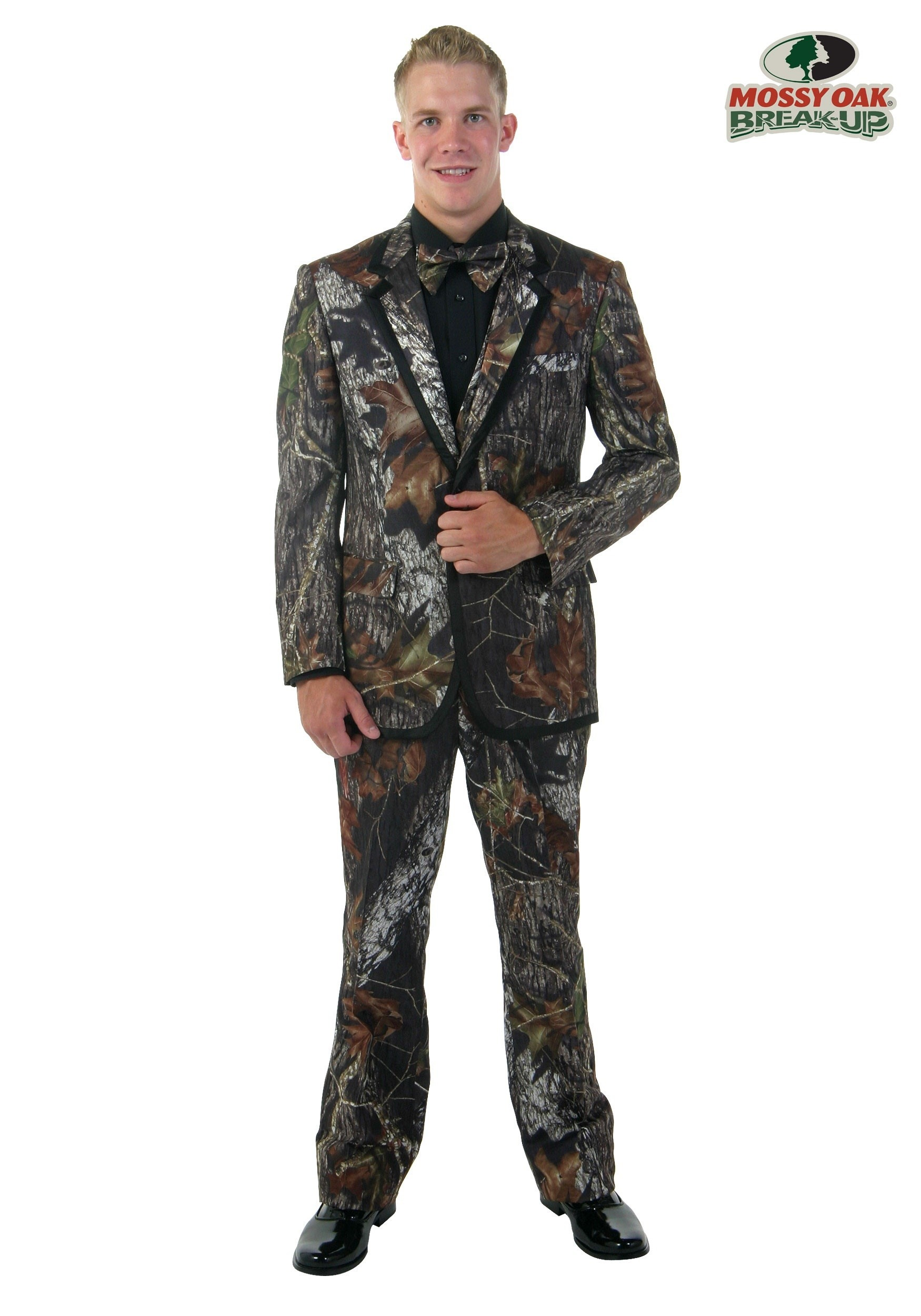 camouflage wedding dresses and tuxedos camo dresses for wedding Camouflage Wedding Dresses And Tuxedos 89