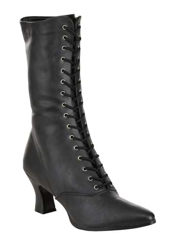 Womens Pirate Boots