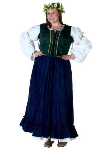 Renaissance Costume