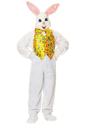 Rubies Easter Bunny Costume